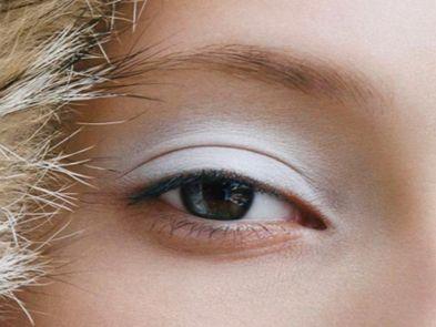 Eyeliner COOL