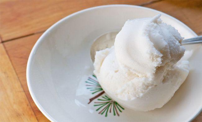 cream..2 de lait