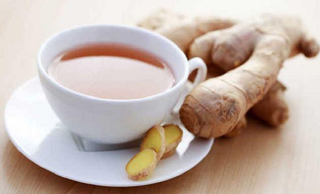 Ginger-Tea-Appetite