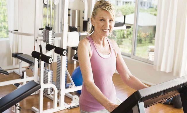 Exercice-Régulièrement-Appetite