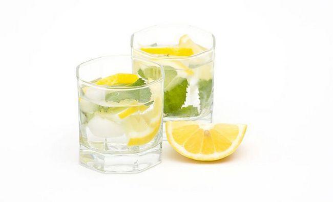 Simple-citron-Water-Appetite