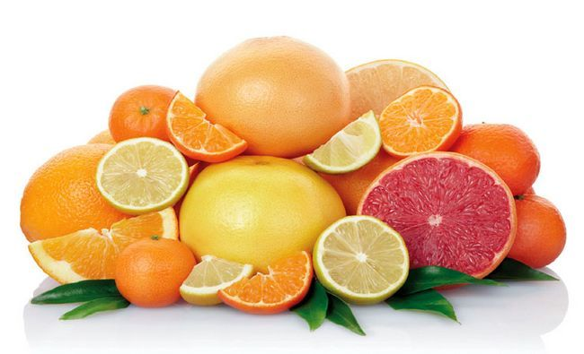 Citrus-Fruits-Appetite