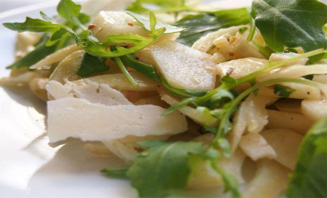 Fenouil-Et-poire-salade-Appetite
