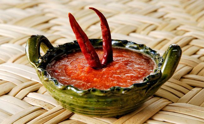 Spice Up-Your-Vie-Avec-Cayenne-Peppers-Appetite