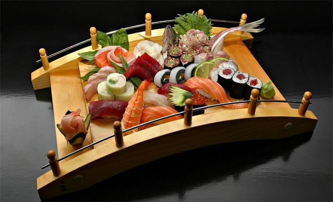 Assurez-Votre-Food-Look-Tempting-Appetite