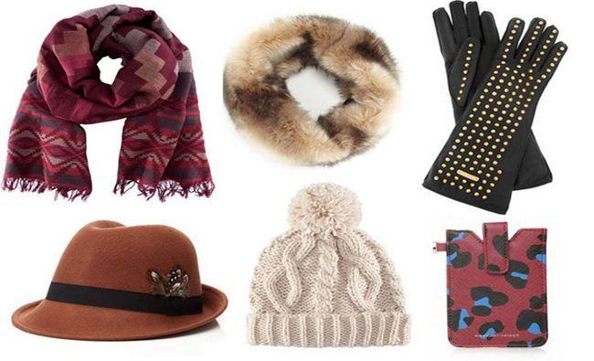 Fotografía - 20 façons de bricolage vraiment impressionnant pour créer cool Accessoires d'hiver