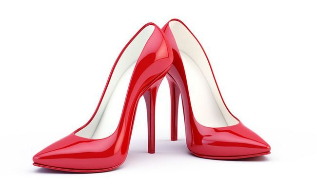 Ajouter-Heels-To-Them-Makeover-Idées