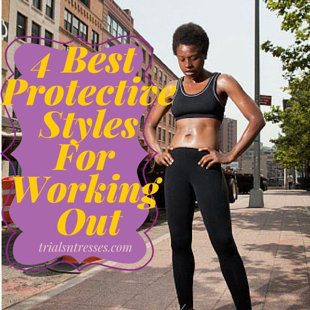 Fotografía - 4 meilleurs modèles de protection pour travailler Out
