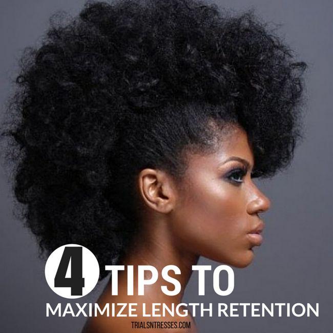 Fotografía - 4 conseils pour maximiser vos Longueur rétention