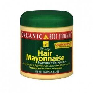 organic_root_stimulator_hair_mayonnaise_treatment