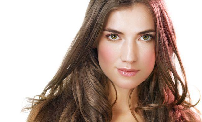 Fotografía - 5 façons efficaces pour arrêter Couleur des cheveux de la décoloration