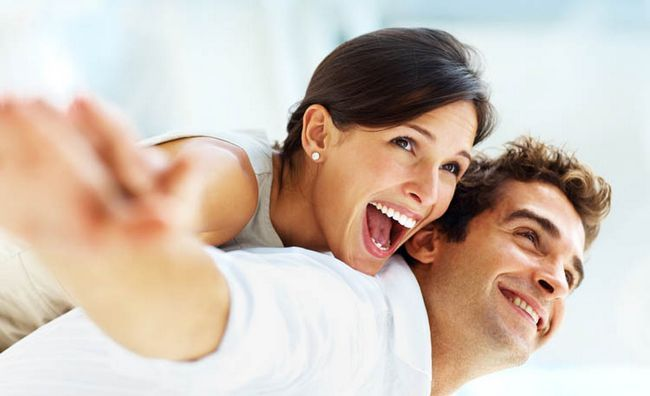 Fotografía - 6 Conseils importants de relation