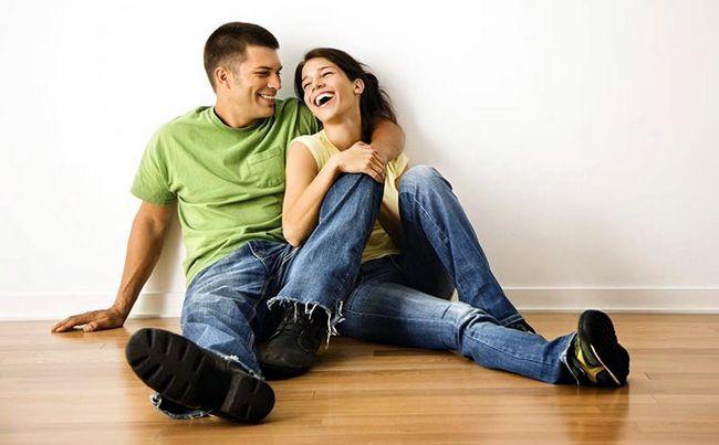Fotografía - 6 façons sur la façon de traiter avec un Breakup