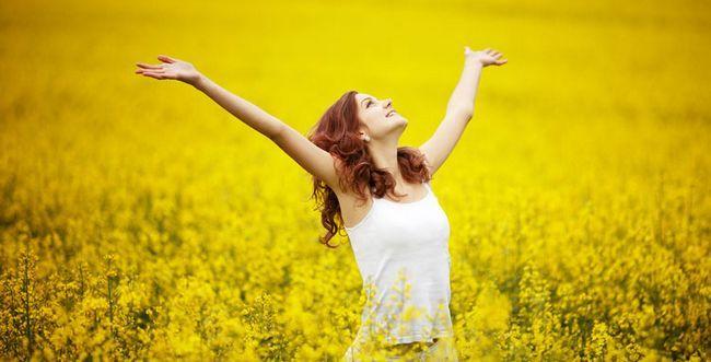 Fotografía - 7 Conseils Amazing pour vous faire sentir bien dans sa peau