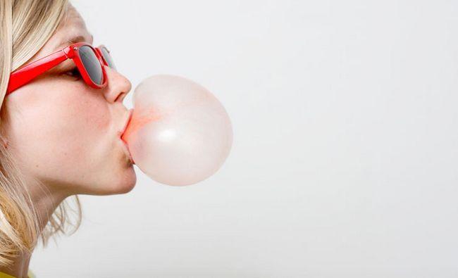 Fotografía - 7 exercices efficaces sur comment perdre double menton