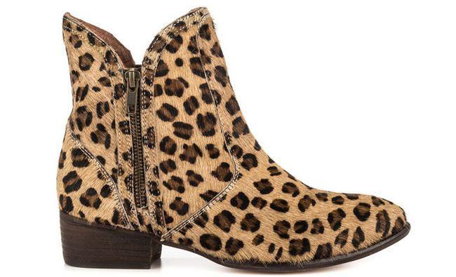 Fotografía - 7 perfectionne Choix de Lucky Penny Chaussures pour femmes