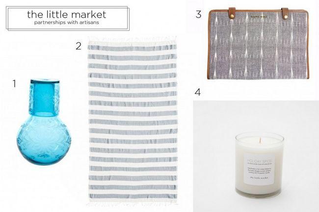littleMarket