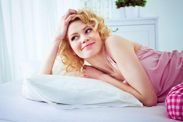 Fotografía - Un guide simple pour faire bonne figure quand vous vous réveillez