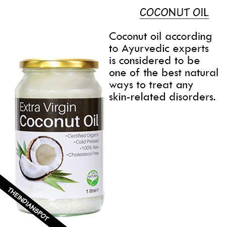 Meilleurs produits de soin naturels pour EFFACER peau éclatante