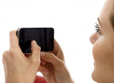 Fotografía - Meilleures applications téléphoniques pour les femmes pressées
