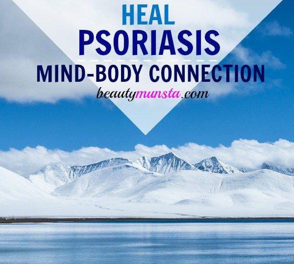 Fotografía - EFT Tapping pour le psoriasis | Tout que vous devez savoir