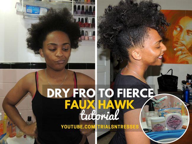 Fotografía - De sec Fro Pour Fierce Faux Faucon (Wonder Curl examen)WonderCurl