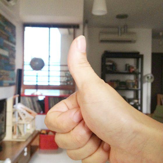 Fotografía - Comment faire pour obtenir les plus propres fenêtres et les miroirs! Naturellement!