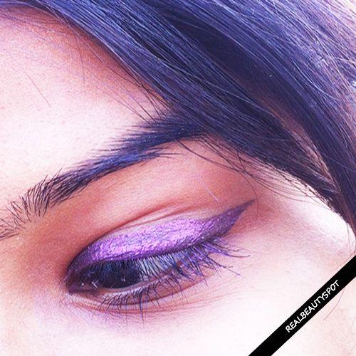 Maybelline Hyper Glossy Nuancier Electrics Eyeliner