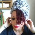 natural_hair_twists_turban