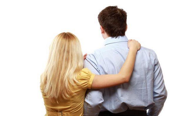 Fotografía - Règles de relation ouverte, 13 Conseils utiles