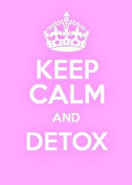 Fotografía - Guide pratique à un régime doux Detox | 7 Conseils de guérison