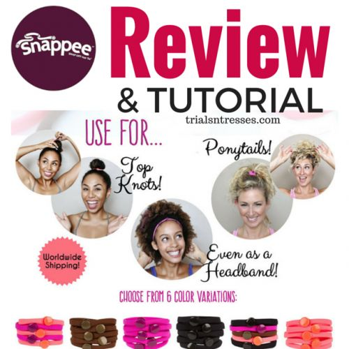 Fotografía - Snappee Review & Tutorial (Flash Giveaway)SnappeeInc