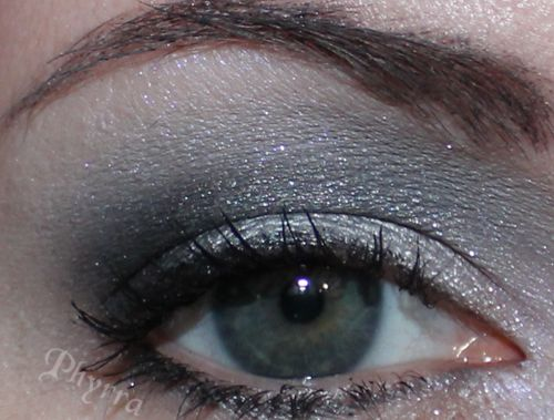 essence Starlight, Galaxy Maquillage de Geek