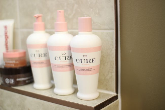 MBBCure3products