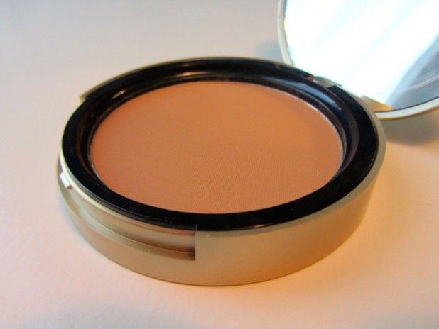 Too Faced lait soleil de chocolat poudre bronzante