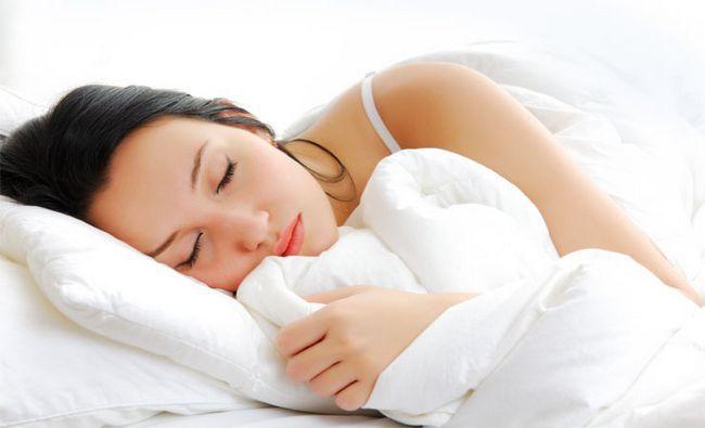 Améliore-sommeil