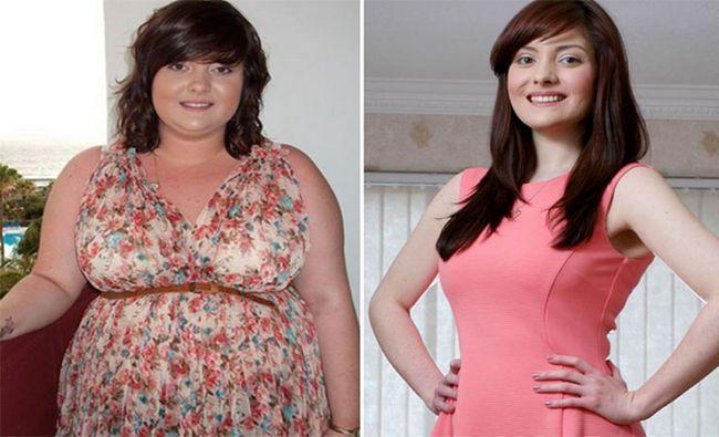 réduire les graisses