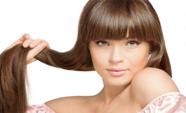 promouvoir la croissance-cheveux-