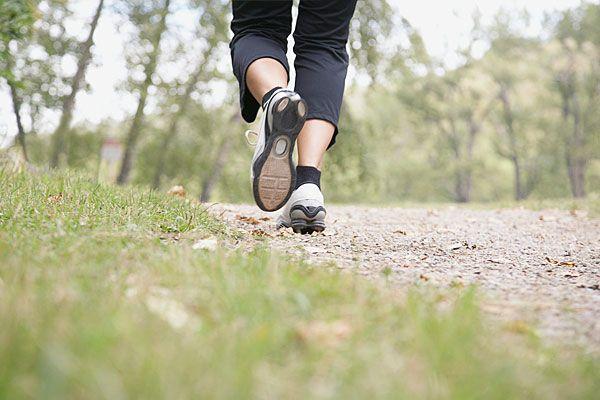 Fotografía - Mettez à jour votre Workout porter!