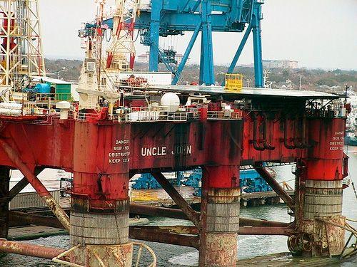 Fotografía - Vaseline - pourquoi les produits à base de pétrole doivent être évités