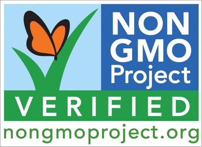 Fotografía - Que sont les OGM?